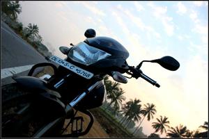 Ooty; a ride into the heavenly Nilgiris