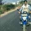 K Kishore Kumar Travel Blogger