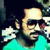 Ravi Prakash Travel Blogger