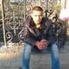 Satyapal Yadav Travel Blogger