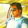 Md Waseem Travel Blogger