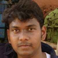 raja rathnam Travel Blogger