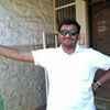 Akshay Sarda Travel Blogger