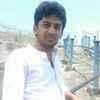 Prashanth Rajkumar Travel Blogger