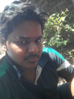 Akhil Agrawal Travel Blogger