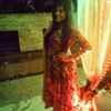 Mansi K Chaudhari Travel Blogger