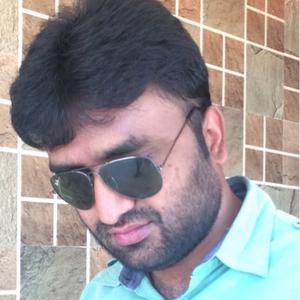 Kalyan Chandu Travel Blogger