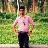 Souvik Roy Choudhury Travel Blogger
