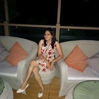 Hem Shah Travel Blogger