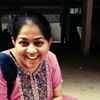 Sunita Yadav Agarwal Travel Blogger