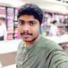 Pavan Kishore S Travel Blogger