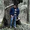 Sanjay Badola Travel Blogger