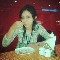 ankita mishra Travel Blogger
