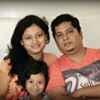 Vikram Cheulkar Travel Blogger