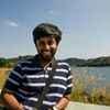 Suvadip Banerjee Travel Blogger