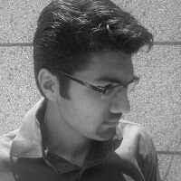 Vaibhav Verma Travel Blogger