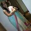 Mamta Tatiya Hiran Travel Blogger