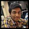 Narendharan Pradeep Travel Blogger