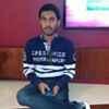 Vishnu Pagatur Travel Blogger