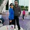 Maulik Shah Travel Blogger