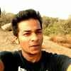 Muhammad Shahal Travel Blogger