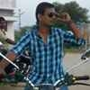 Vijayakumar Ankathi Travel Blogger