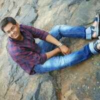 Ukshil Jain Travel Blogger