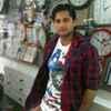 Shahnawaz Sartaj Travel Blogger