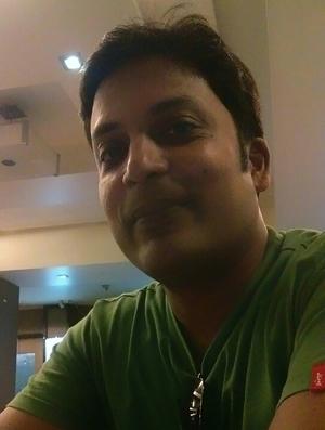 avanish singh Travel Blogger