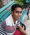 Razik Jadhav Travel Blogger