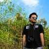 Dishari De Travel Blogger