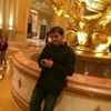 Gaurav Gandhi Travel Blogger