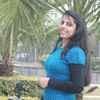 Bhawana Adwani Travel Blogger