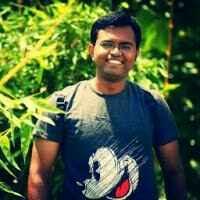 mithun chouhan Travel Blogger