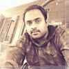 Avinash Venkat Travel Blogger
