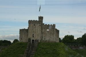 Cardiff homecoming reveals tourism gems