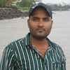 Pannam Rana Travel Blogger