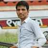 Srinivas Kalyanam Travel Blogger