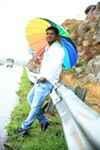 Naveenn Chary Durusoju Travel Blogger