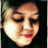 Vandana Kumari Travel Blogger