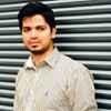 Arun Kumar Shivashankar Travel Blogger