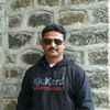 Gowtham Ramaswamy Travel Blogger