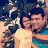 Chaitanya Dabir Travel Blogger