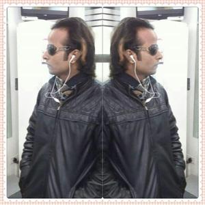 Musa Khan Travel Blogger
