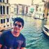 Yashendra Davay Travel Blogger