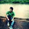 Amit Biswas Travel Blogger