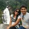 Bhavin Palani Travel Blogger