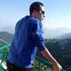 Sohil Maakker Travel Blogger