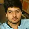 Uttam Prakash Travel Blogger