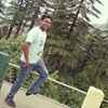 Mukesh Kumar Gupta Travel Blogger